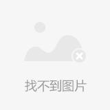 LED P1.25高清显示屏