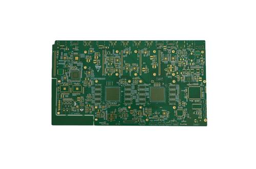 Panosoinc ME6G R-5775G